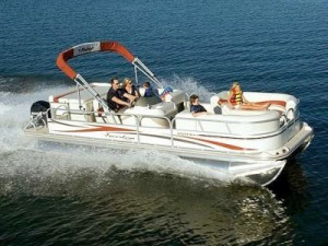 SWS Boat Tours