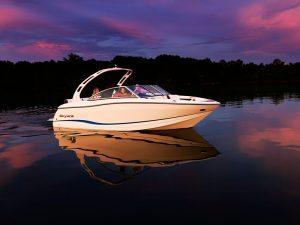 Bryant Boats Muskoka