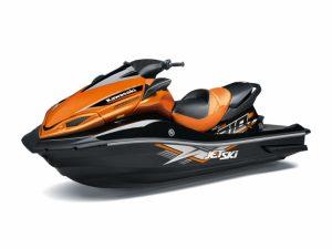 Jet Ski ULTRA 310X SE