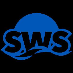 SWS Muskoka Logo