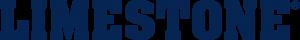 Limestone Boats Logo
