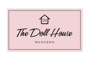 Pure Muskoka Logo