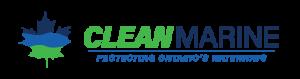 Clean Marine Ontario